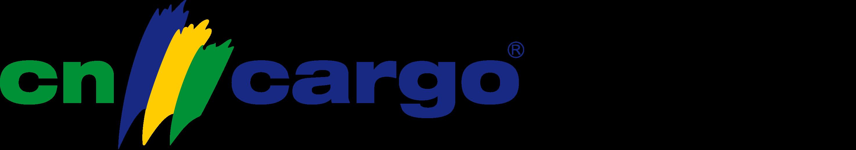 CNCARGO